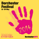 Dorchester_Festival_Brochure_2014_Cover