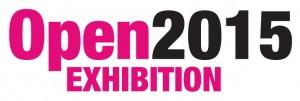 Open_2015_Logo