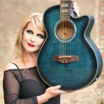 Toyah Acoustic 2