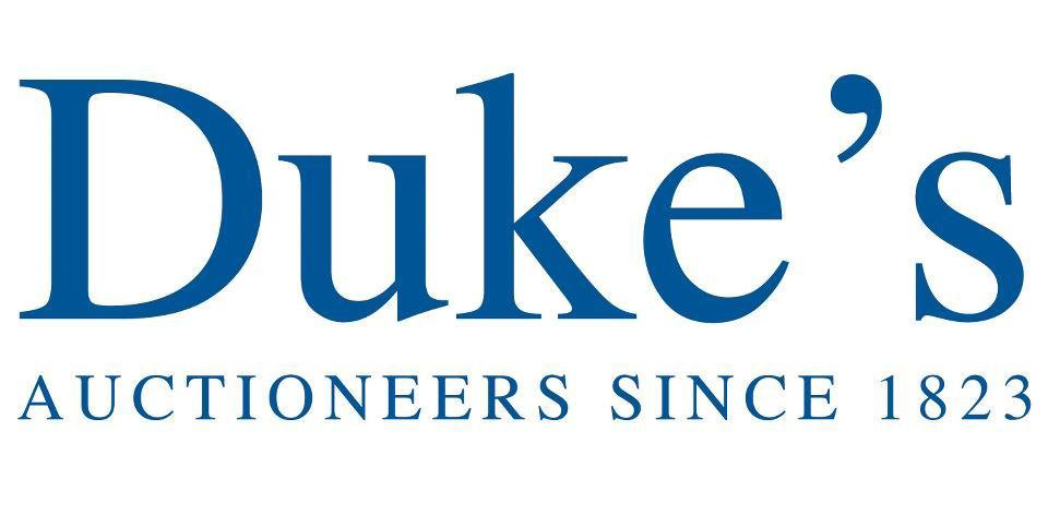 dukes-auctions-logo 2