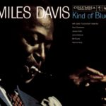 miles-davis-kind-of-blue-1959