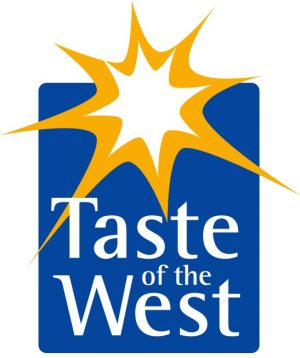 taste-of-the-west-logo