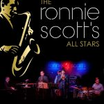 RONNIE SCOTTS for web