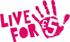 LiveFor5-Logo-Pink-1000x600