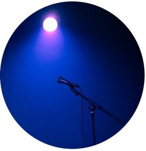 Spotlight 2 a