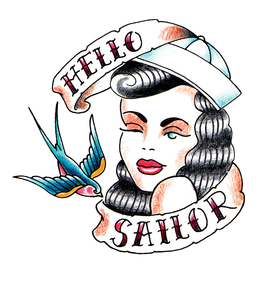 450504faa7064 sailor-jerry-anchor-tattoo-rockabilly-tattoos-reviving-the-art-of-sailor- jerry-34523